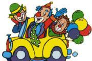 Carnavalsstoet (Uikhoven (Maasmechelen))