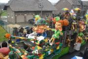 Carnavalsstoet (Kotem (Maasmechelen))