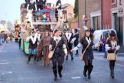 Carnavalsweekend (Borgloon)