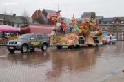 Carnavalsweekend (Leopoldsburg)