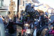 Carnavalsweekend (Belsele)