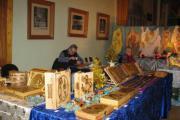Creatieve Kerstmarkt (Sint-Truiden)