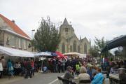 Dorpskermis (Beveren-aan-den-IJzer)