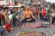 Folklorefeesten (Lichtervelde)
