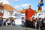 Gîrnaertfeesten (Boekhoute)