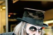 Halloween (Oostende)