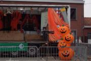 Halloweendorp (Aartrijke)