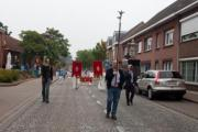 Heggeprocessie (Poederlee (Lille))