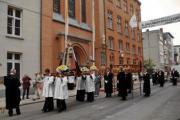 Heilige Sacramentsprocessie (Antwerpen)