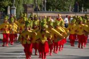 Hoppefeesten (Poperinge)