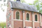 Kaarskensprocessie (Oud-Heverlee)
