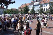 Limburgse Zondagsmarkt (Genk)