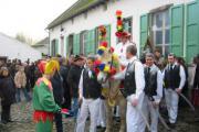 Pauwelfeesten (Sint-Paulusgehucht (Galmaarden))