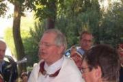 Sacramentsprocessie (Kerkom (Boutersem))