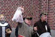 Sint-Antoniusviering en -kermis (Herdersem)