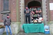 Sint-Antoniusviering met verkoop (Koningshooikt (Lier))