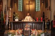Sint-Antoniusviering (Ingooigem (Anzegem))