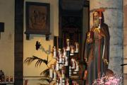 Sint-Antoniusviering (Rollegem)