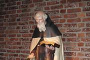 Sint-Antoniusviering (Herent (Neerpelt))