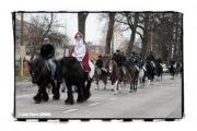 Sint-Elooiviering (Meise)