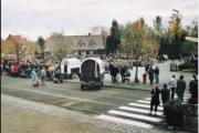 Sint-Hubertusviering (Hulsen (Balen))
