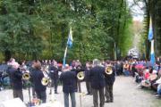 Sint-Hubertusviering (Oud-Heverlee)