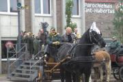 Sint-Hubertusviering (Sint-Huibrechts-Lille (Neerpelt))