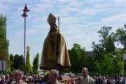 Sint-Leonardusprocessie (Sint-Lenaarts (Brecht))