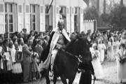Sint-Maartensviering (Beveren-Waas)