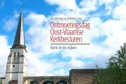 29/10: LECA-lezing over immaterieel religieus erfgoed