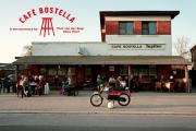 Aanrader: documentaire en boek over volkscafé Bostella