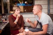 In de kijker: Michiel Bonte over verjaren op schrikkeldag