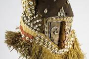 Gent: Expo over verborgen rituelen