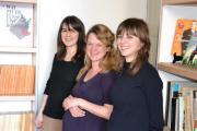 Heemkunde Vlaanderen op bezoek bij LECA