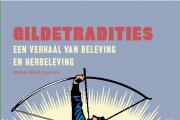 LECA brengt boek over gildetradities HGK uit