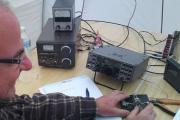 Morsecode op Inventaris immaterieel erfgoed