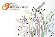 Oost-Vlaanderen steunt talent