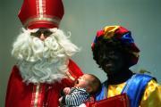 Over Zwarte Piet en immaterieel cultureel erfgoed