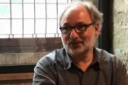 Piet Chielens wint Davidsfonds Geschiedenisprijs