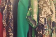Pop-up shop met vintage kostuums opent deuren