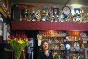 Project 'Hart voor volkscafés' wint EU-prijs voor cultureel erfgoed/Europa Nostra-prijs 2011