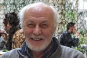 Traditiedrager van de maand: Werner onderzoekt de geschiedenis van zijn familie