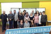 Woonwagencultuur op Inventaris Vlaanderen?