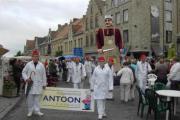 Antoon (Diksmuide)