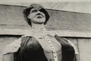 Carlotta Vulgo (Roeselare)