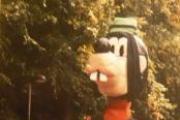 Goofy (Rijkevorsel)