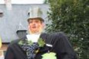 John Colman (Overijse)