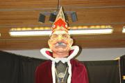 Keizer Karel I (Steendorp)