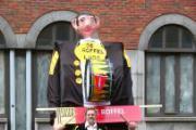 Ludo De Roffel (Borgerhout)