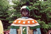 Moor (Duffel)